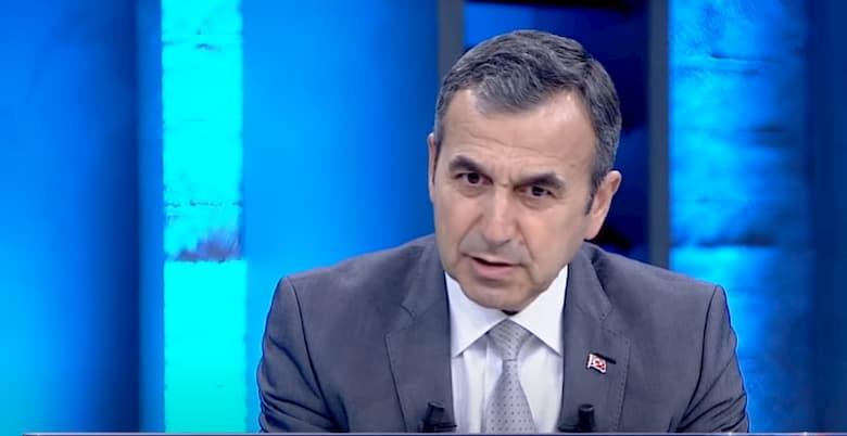 naim babüroğlu