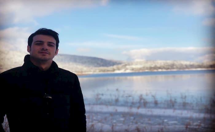 mert yazıcıoğlu
